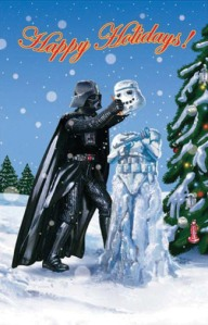 christmas-star-wars