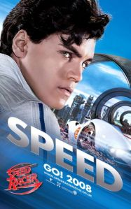 normal_speed_racer-speed