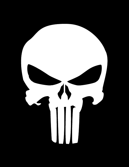 punisher-4