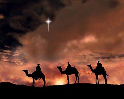 Christmas... Joy To The World The-christmas-star-small