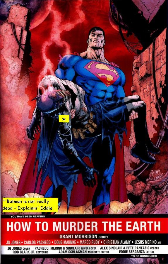 batman-final-crisis1