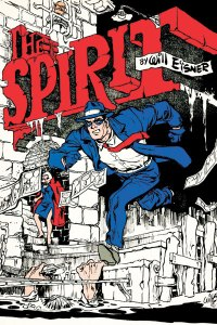 spirit-3