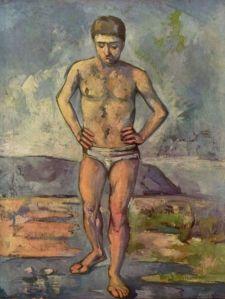 451px-Paul_Cézanne_014