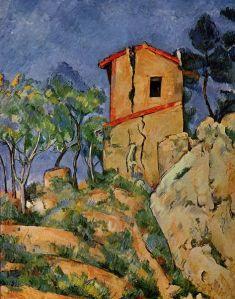 473px-Paul_Cézanne_033