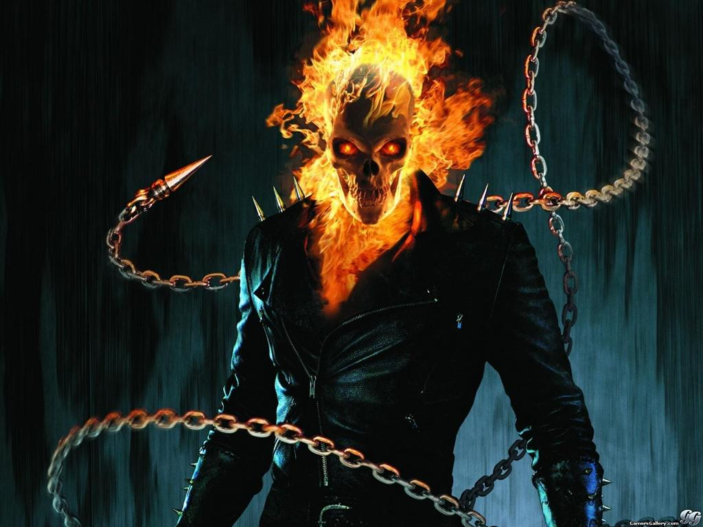 http://threatqualitypress.files.wordpress.com/2012/07/ghostrider3qx0-penance-stare.jpg