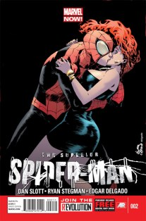 SuperiorSpiderMan_2_Cover_02
