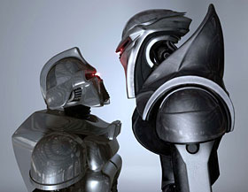 old-cylon-new-cylon