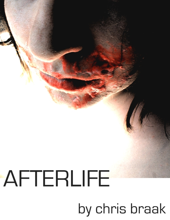AFTERLIFE_2