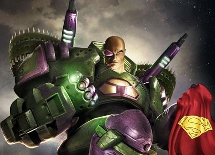 lex-luthor-power-armor