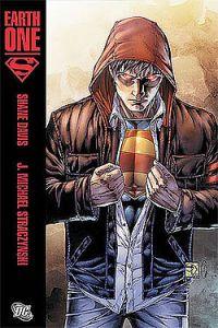 Superman 9