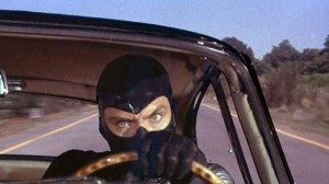 Pictured: An excuse for me to use more images from Danger: Diabolik!