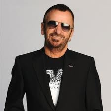 "Seriously, do yourself a favor and Google image search ""Ringo Starr."" That dud never looks like he's not having fun."