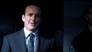 shield coulson