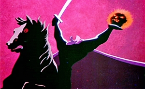 The-Headless-Horseman-walt-disney-characters-19504601-1239-768
