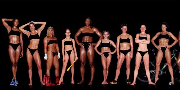 o-FEMALE-OLYMPIC-ATHLETES-facebook