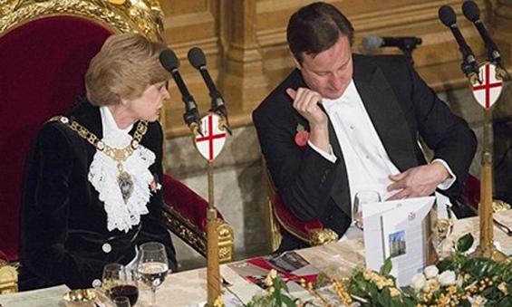 David-Cameron-at-Lord-May-008
